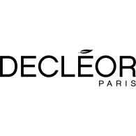Decleor Paris @ Prestidge Beauty